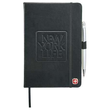 Wenger® Bound Journal Bundle Set