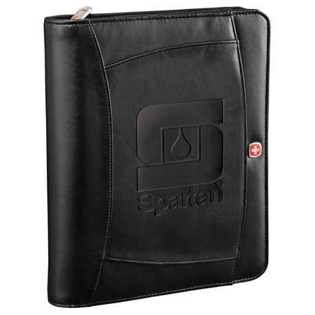 Wenger® iPad Notebook