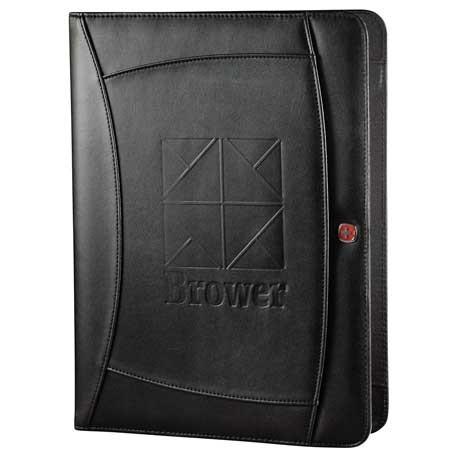 Wenger® Writing Pad